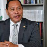 Grupo Puntacana replicará en Guatemala su exitoso proyecto turístico