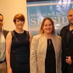 MSC cruceros anuncia novedades en Puerto Taíno Bay, Puerto Plata para el 2020