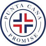 El sello y los 8 puntos de las grandes hoteleras para Punta Cana