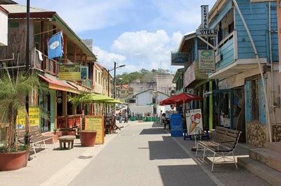Confotur conoce en octubre cinco proyectos hoteleros que sumarán 465 habitaciones en Las Terrenas, Samaná
