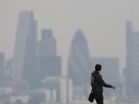 La preocupante alerta de la ONU: el cambio climático puede provocar la desaparición del turismo