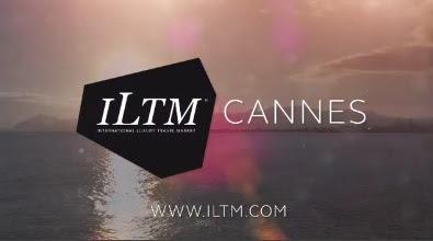 Ministerio de Turismo participa junto a hoteles dominicanos en la Feria ILTM 2019 en Cannes