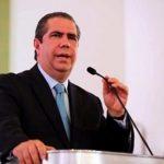 Ministro de Turismo dice inversión en medios internacionales para repuntar RD son de extranjeros
