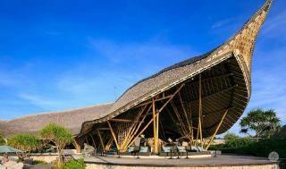Globalia construirá hotel ecológico y sostenible en la zona de Bayahibe