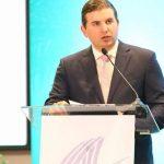 DATE 2020 presentará novedades para reposicionar turismo tras crisis mediática