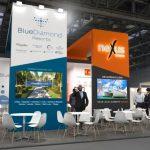 Blue Diamond presentará en Fitur 2020 su amplia oferta vacacional