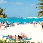 Ministro de Turismo dice la confianza ha vuelto de nuevo al mercado norteamericano y canadiense