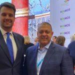 Wamos Air iniciara vuelos desde España a Santo Domingo y Santiago