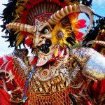 Puerto Plata se prepara para realizar su gran gala de Carnaval 2020