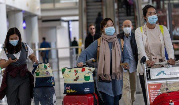 Cómo está impactando el coronavirus en el mercado y en el turismo