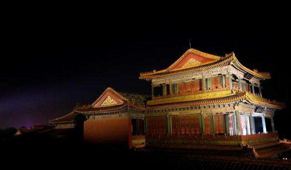 Turoperadores franceses suspenden temporalmente sus viajes a China