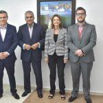 Avianca  planifica expansión con autoridades turísticas de RD