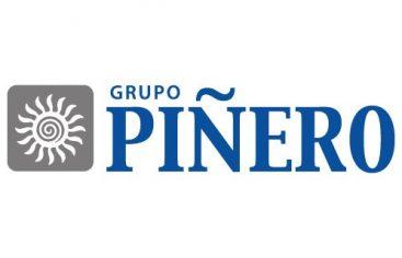 Grupo Piñero facturó US$885 millones en 2019 pese a las 'fake news' sobre el turismo de RD