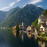 El pueblo de 774 habitantes que recibe 3 millones de turistas al año
