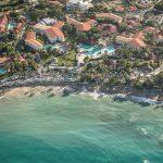 Grupo Lifestyle apuesta afianzar Puerto Plata como  destino Turístico
