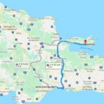 """Altos costos de peajes restan competitividad al turismo de Samaná"""