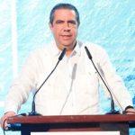 Ministro de Turismo dice sector turístico ha generado US$43 mil millones en últimos 7 años