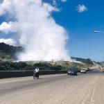 Los retos pendientes de Puerto Plata para consolidar su industria turística
