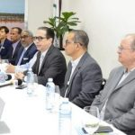 Danilo Medina promete terminar carretera turística Santiago-Puerto Plata