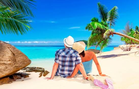 Primeros días del 2020 positivos para el turismo dominicano