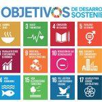Turismo por los ODS
