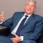 Macarrulla: propuesta turística de Abinader generará más de 10 mil millones de dólares anuales