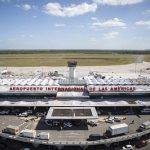 Conexiones en Santo Domingo, desde Venezuela con destino a EE UU incrementan 17.3% operaciones en el AILA