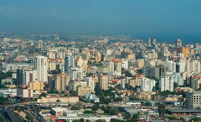 República Dominicana lidera región en organización y montaje de congresos médicos en el 2020