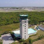 Top ten de aerolíneas que operan en Punta Cana suman más de 60 vuelos diarios con más de 12 mil asientos