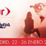 MITUR y 37 empresas ligadas al turismo acudiran a Fitur, primera Feria Turística Internacional del año 2020