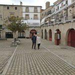 Turismo dará a conocer una nueva guía en Fitur