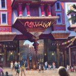 Katmandú Group planea abrir parque temático en Punta Cana