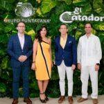 Wine Tour 2020: recorrido vinícola de El Catador por primera vez en Punta Cana