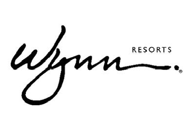 Wynn Hotels hará macroproyecto de 9 mil cuartos en Punta Cana