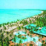Nuevo Aeropuerto Internacional en Bávaro para competir con Punta Cana