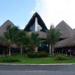 El AILA y Punta Cana, únicas puertas de entrada de pasajeros chinos a RD