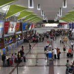 RD vigila viajeros que llegan desde Italia ante casos de coronavirus