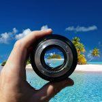 Conferencia de la OMT sobre turismo y la industria audiovisual