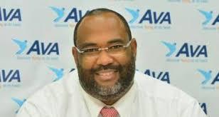 Ava Airways establecerá su hub de operaciones en República Dominicana