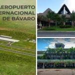 La zona Este tendrá tres aeropuertos con el de Bávaro
