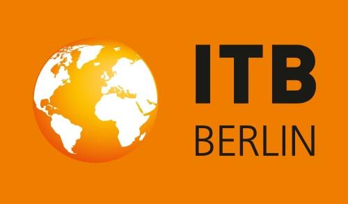 Feria Turística de Berlin -ITB- 2020 enfatizara en los tema -Digitalización y la sostenibilidad