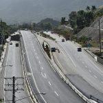 MOPC informa ya está concluida la carretera Navarrete-Puerto Plata