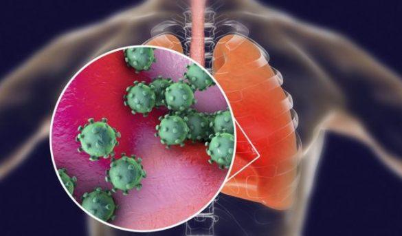 En medio del brote epidémico del coronavirus, el mundo cierra sus puertas a China: