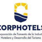 Foro sobre Turismo Naranja en República Dominicana, auspicia Corphotels