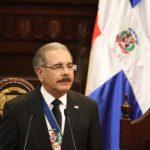 R.Dominicana posterga hasta 2023 la meta de recibir 10 millones de turistas