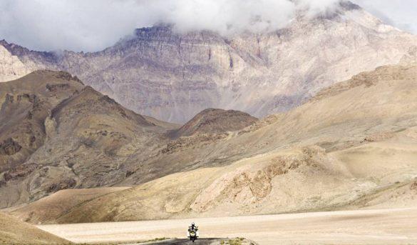 Diez viajes emocionantes para aventureros intrépidos en 2020