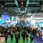 Enero, exitoso Round en la jornada turística 2020