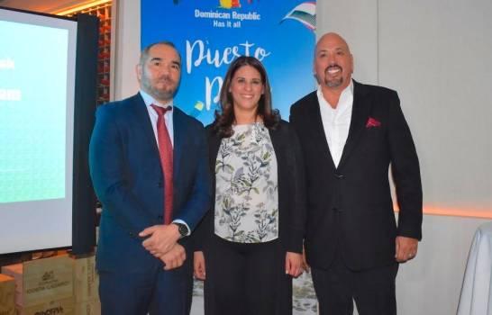 Frontier Airlines anuncia vuelos para Santo Domingo y Santiago