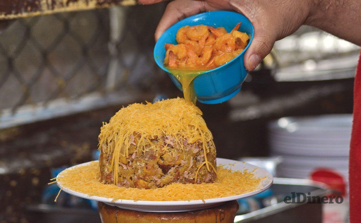 "Ya circula ""Guía Gastronómica Dominicana"""