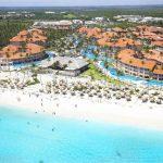 Increíble como el Turismo ha transformado Punta Cana